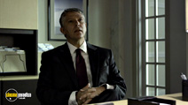 A still #20 from House of Cards: Series 2