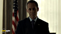 A still #17 from House of Cards: Series 2 with Michael Gill