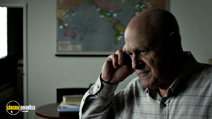 A still #14 from House of Cards: Series 2 with Gerald McRaney