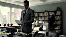 Still #1 from Suits: Series 2