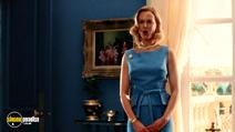 A still #16 from Grace of Monaco with Nicole Kidman