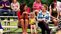 Still #4 from Eastbound and Down: Series 4