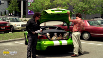 Still #8 from Eastbound and Down: Series 4