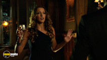 Still #5 from Arrow: Series 2