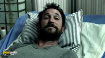 Still #5 from Falling Skies: Series 3