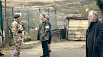 Still #7 from In the Flesh: Series 1 and 2