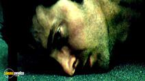 Still #1 from Spooks: Series 9