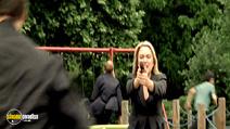 Still #8 from Spooks: Series 9
