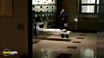 Still #2 from Person of Interest: Series 2