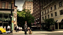 Still #3 from Person of Interest: Series 2