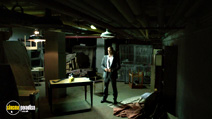 Still #4 from Person of Interest: Series 2