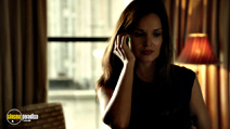 Still #7 from Person of Interest: Series 2