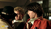 Still #4 from Bill and Ted's Excellent Adventure