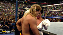 Still #2 from WWE: Shawn Michaels: Mr. WrestleMania