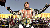 Still #5 from WWE: Shawn Michaels: Mr. WrestleMania