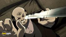 Still #1 from Attack on Titan: Series 1: Part 1