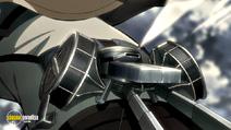 Still #5 from Attack on Titan: Part 1