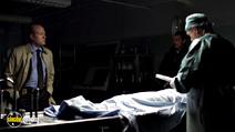Still #1 from The Killing: Series 3