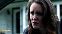 Still #7 from The Killing: Series 3