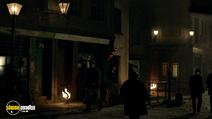 Still #7 from Ripper Street: Series 2