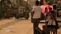 A still #18 from Metro Manila