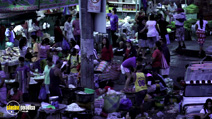 A still #15 from Metro Manila