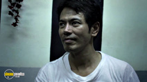 A still #13 from Metro Manila with Jake Macapagal