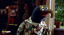 Still #2 from Muppets from Space
