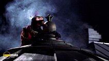 Still #5 from Muppets from Space