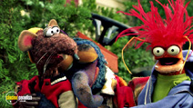 Still #7 from Muppets from Space