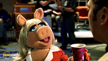 Still #8 from Muppets from Space