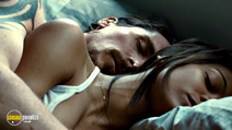 A still #17 from Out of the Furnace