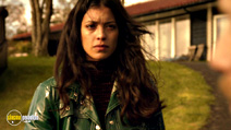 A still #2 from Pioneer (2013) with Stephanie Sigman