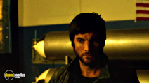 A still #3 from Pioneer (2013) with Wes Bentley