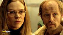 A still #5 from Pioneer (2013) with Ane Dahl Torp and Aksel Hennie