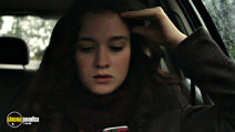 A still #2 from In Fear (2013) with Alice Englert
