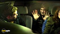 A still #6 from In Fear (2013) with Allen Leech and Iain De Caestecker