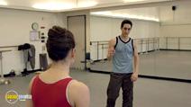 Still #6 from Ballet 422