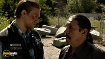 Still #6 from Sons of Anarchy: Series 5