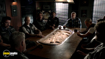 Still #7 from Sons of Anarchy: Series 5