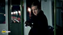 A still #15 from Sherlock: Series 3 with Martin Freeman