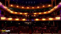 A still #2 from Micky Flanagan: The 'Back in the Game' Tour: Live