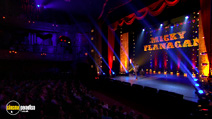 A still #7 from Micky Flanagan: The 'Back in the Game' Tour: Live with Micky Flanagan