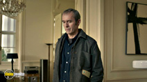 A still #21 from The Tunnel: Series 1 with Stephen Dillane