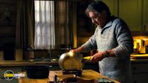 A still #20 from Killing Season with Robert De Niro