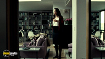 A still #14 from Closed Circuit with Rebecca Hall