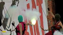 Still #7 from Pussy Riot: A Punk Prayer