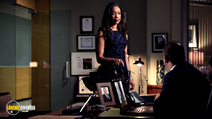 Still #7 from Suits: Series 3