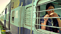 A still #3 from Raanjhnaa (2013)