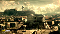 A still #19 from 300: Rise of an Empire